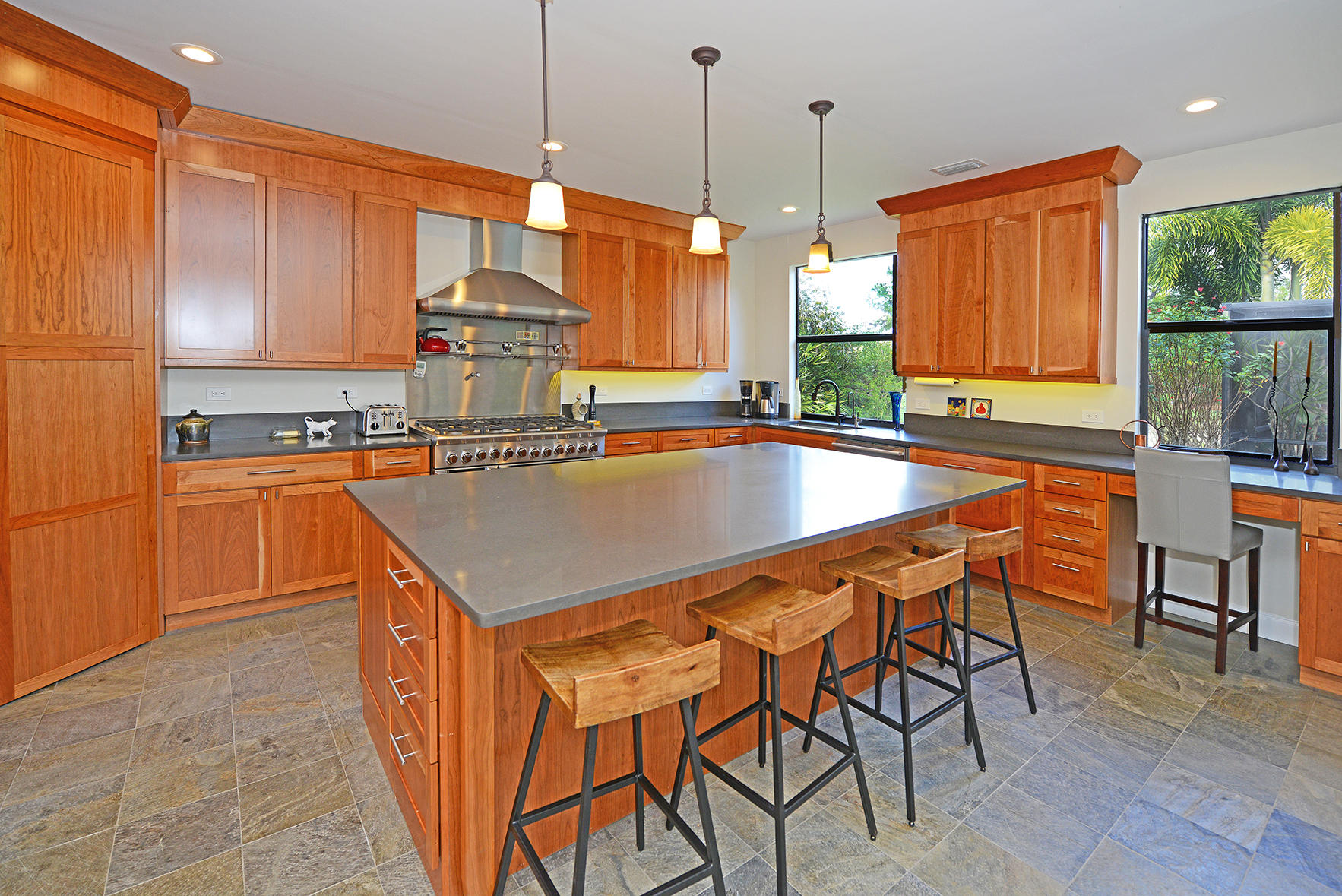 New Home for sale at 1488 Colony Way in Jupiter