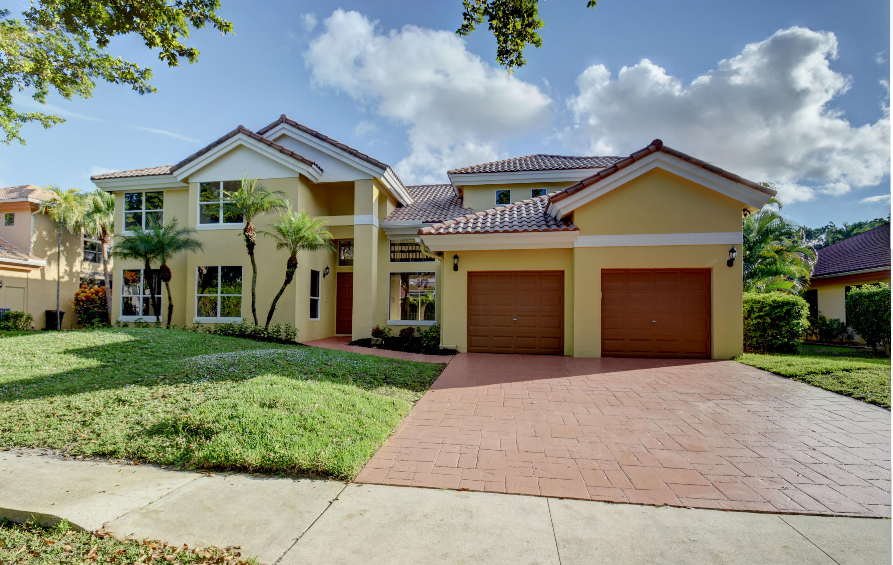 Photo of 2650 NW 46th Street, Boca Raton, FL 33434