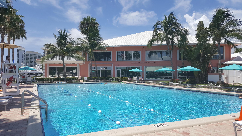BAYVIEW LANDINGS FORT LAUDERDALE FLORIDA