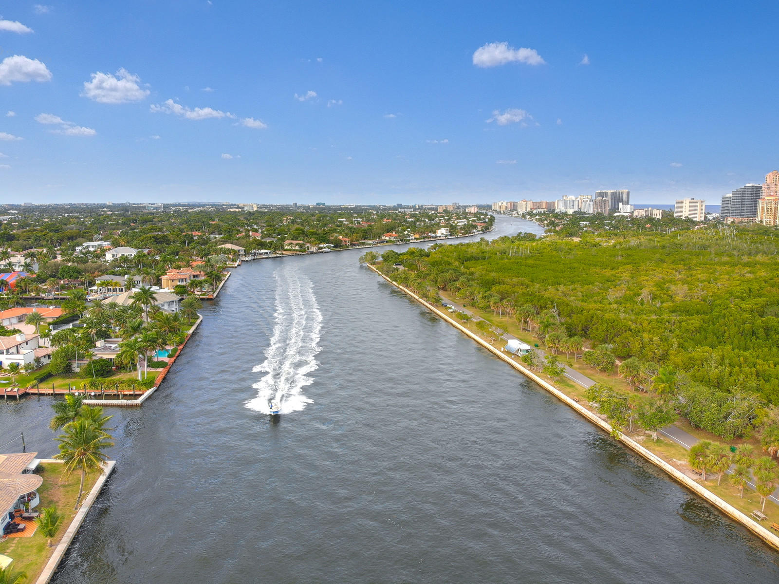 BAYVIEW LANDINGS HOMES FOR SALE