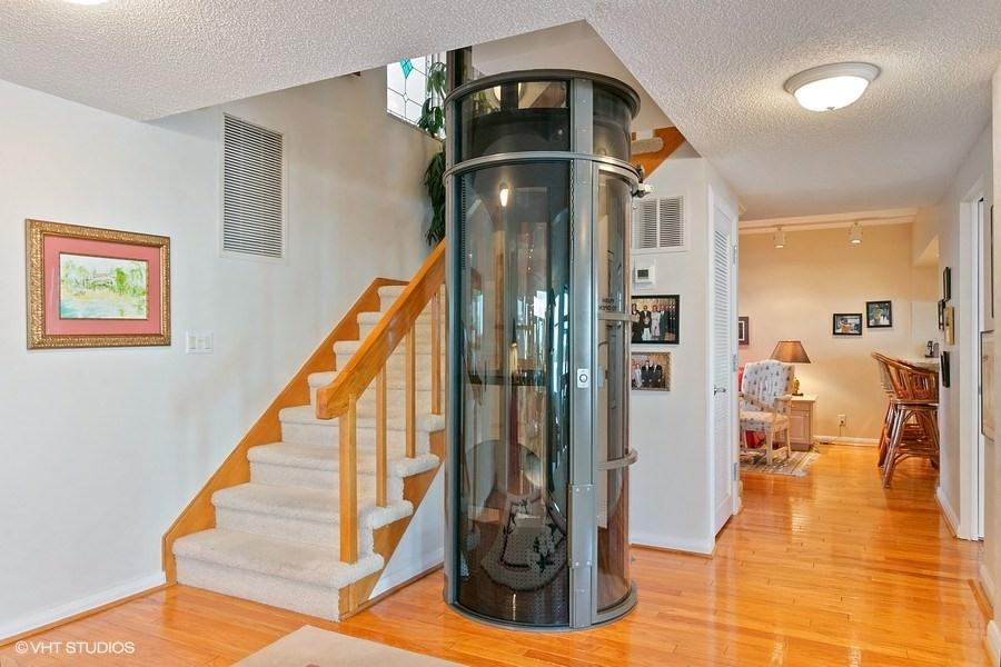LAKE POINT TOWER HOMES FOR SALE