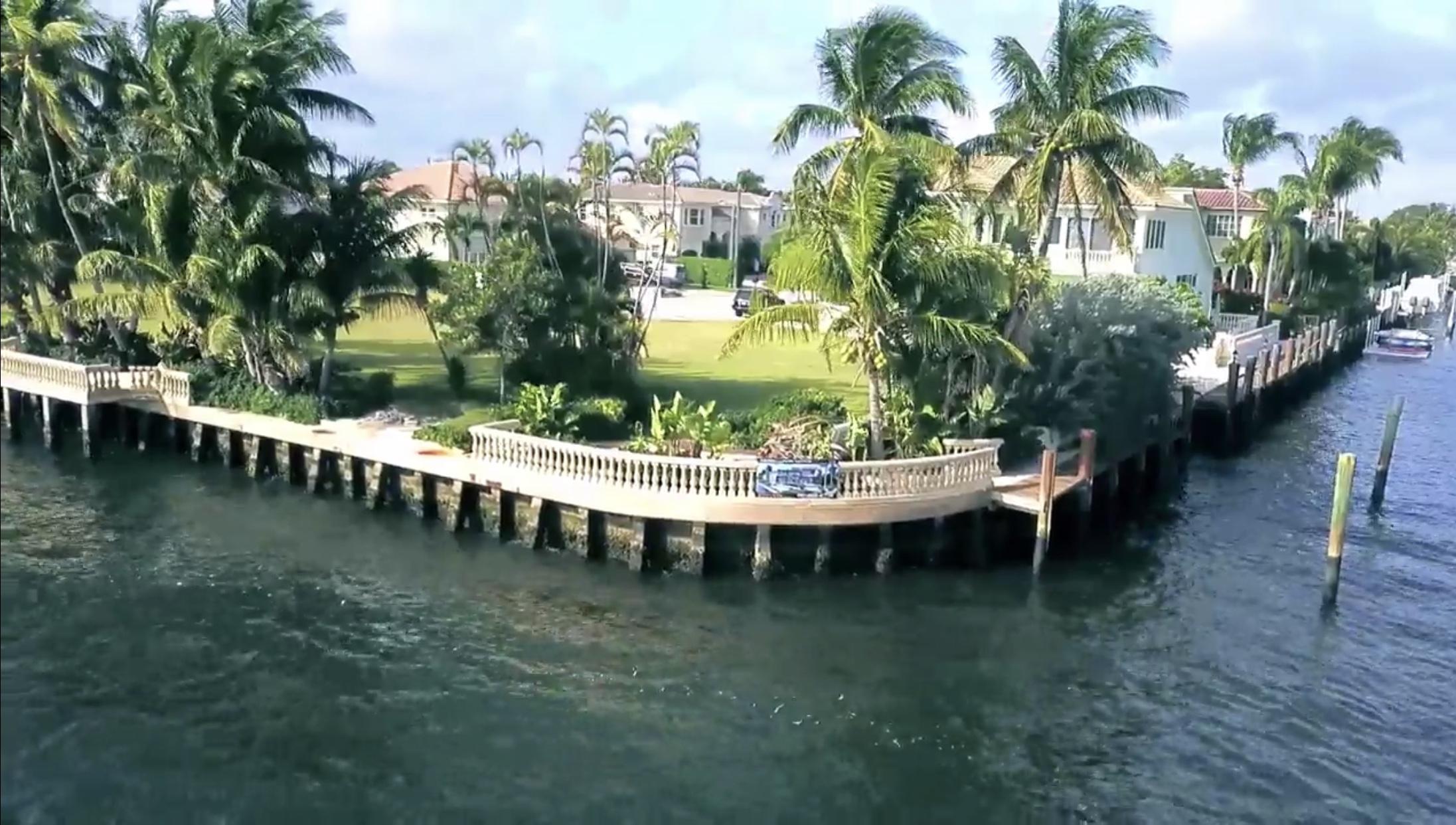870 Havana Drive Lot 13 Boca Raton, FL 33487 photo 6