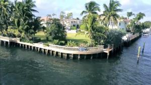 870  Havana Drive Lot 13, Boca Raton FL 33487 is listed for sale as MLS Listing RX-10493996 photo #6