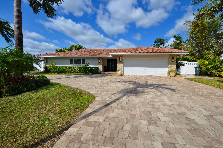 Home for sale in The Estates Boca Raton Florida