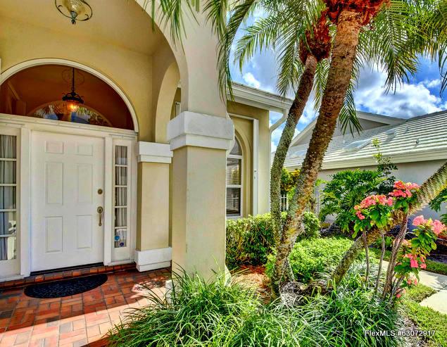 Photo of 1550 Wilderness Road, West Palm Beach, FL 33409