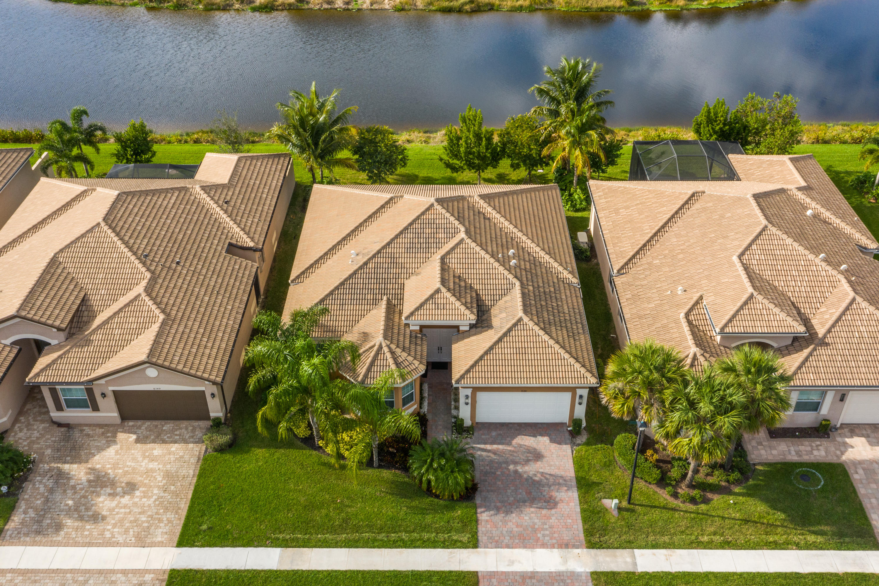 9820 Bluefield Drive Boynton Beach 33473 - photo