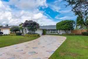 Palm Beach Gardens 4