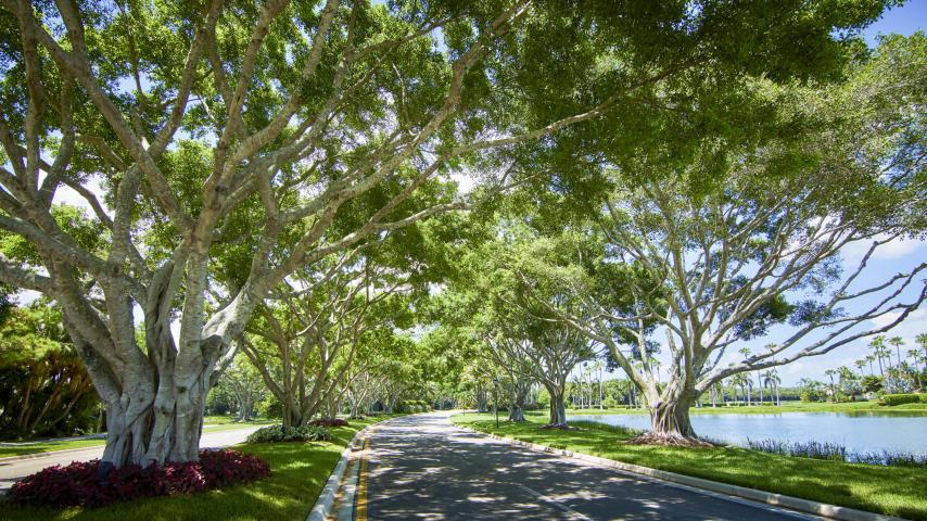 7976 Via Villagio West Palm Beach, FL 33412 photo 42