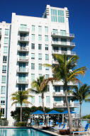 300 S Australian Avenue 1617 , West Palm Beach FL 33401 is listed for sale as MLS Listing RX-10494210 25 photos