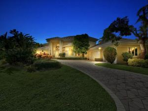 River Ridge - Tequesta - RX-10495514