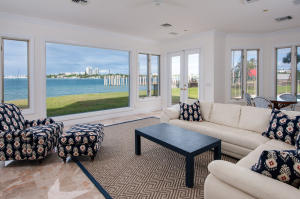 305  Indian Road , Palm Beach FL 33480 is listed for sale as MLS Listing RX-10494184 photo #7