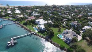 305  Indian Road , Palm Beach FL 33480 is listed for sale as MLS Listing RX-10494184 photo #17