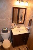 15552 Bottlebrush Circle Delray Beach FL 33484 - photo 24