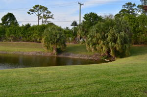15552 Bottlebrush Circle Delray Beach FL 33484 - photo 31