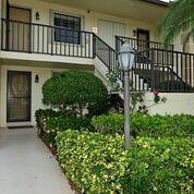 Home for sale in Pine Crest Jupiter Florida