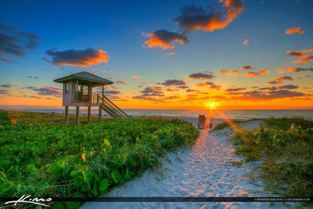 15552 Bottlebrush Circle Delray Beach FL 33484 - photo 52