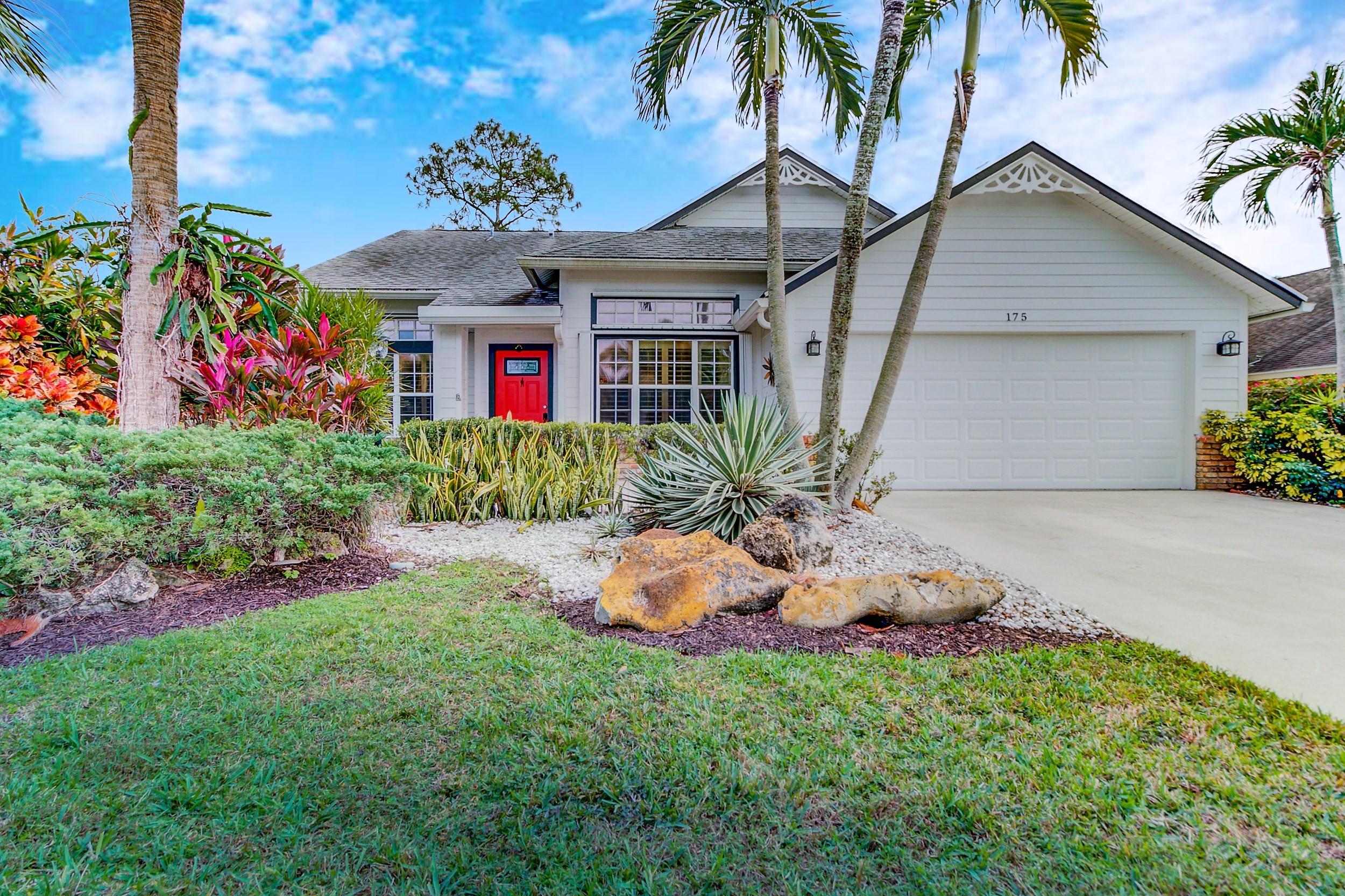 175 Kings Way - Royal Palm Beach, Florida
