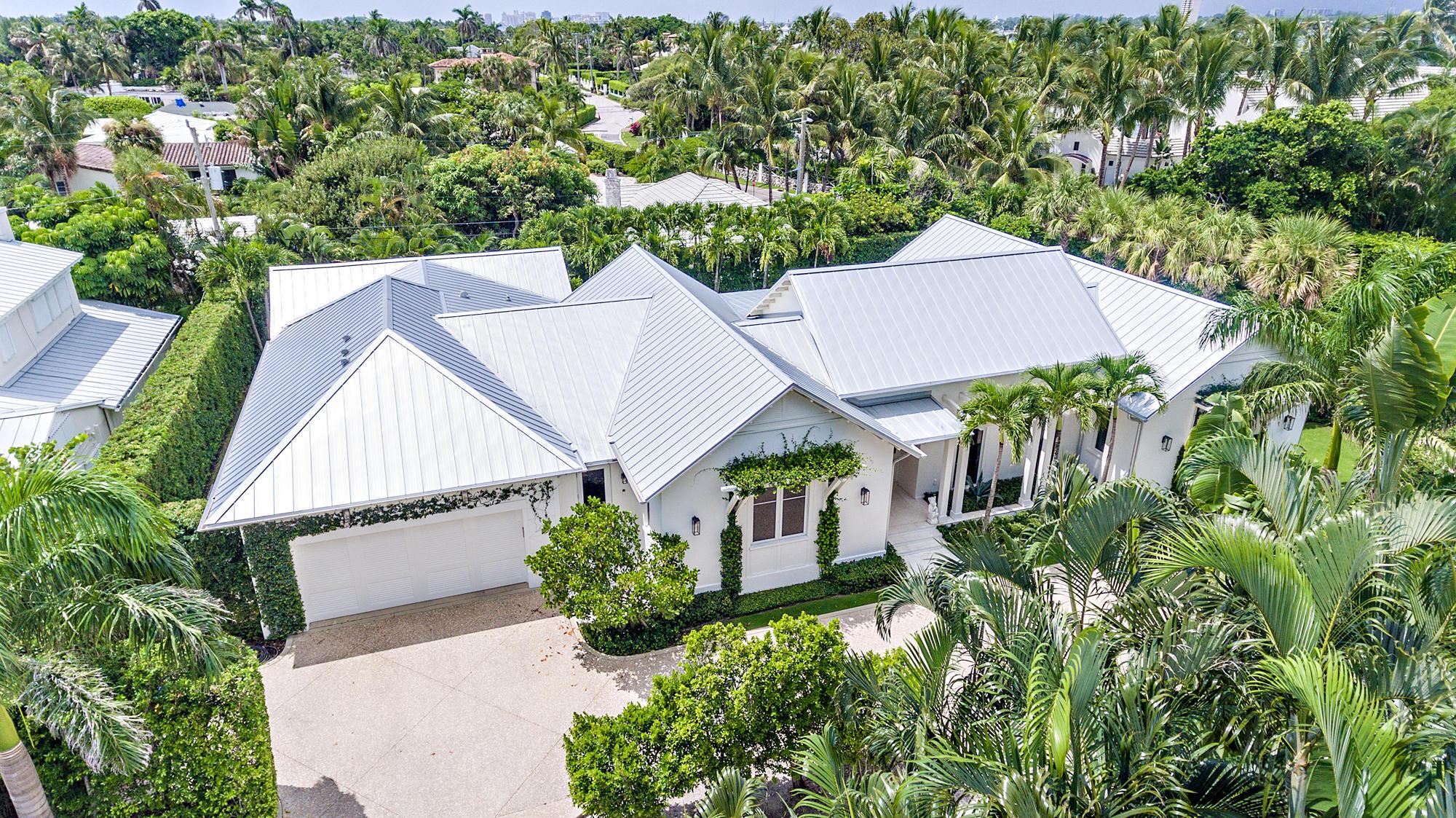 Manana Estates 3 1475 N Lake Way