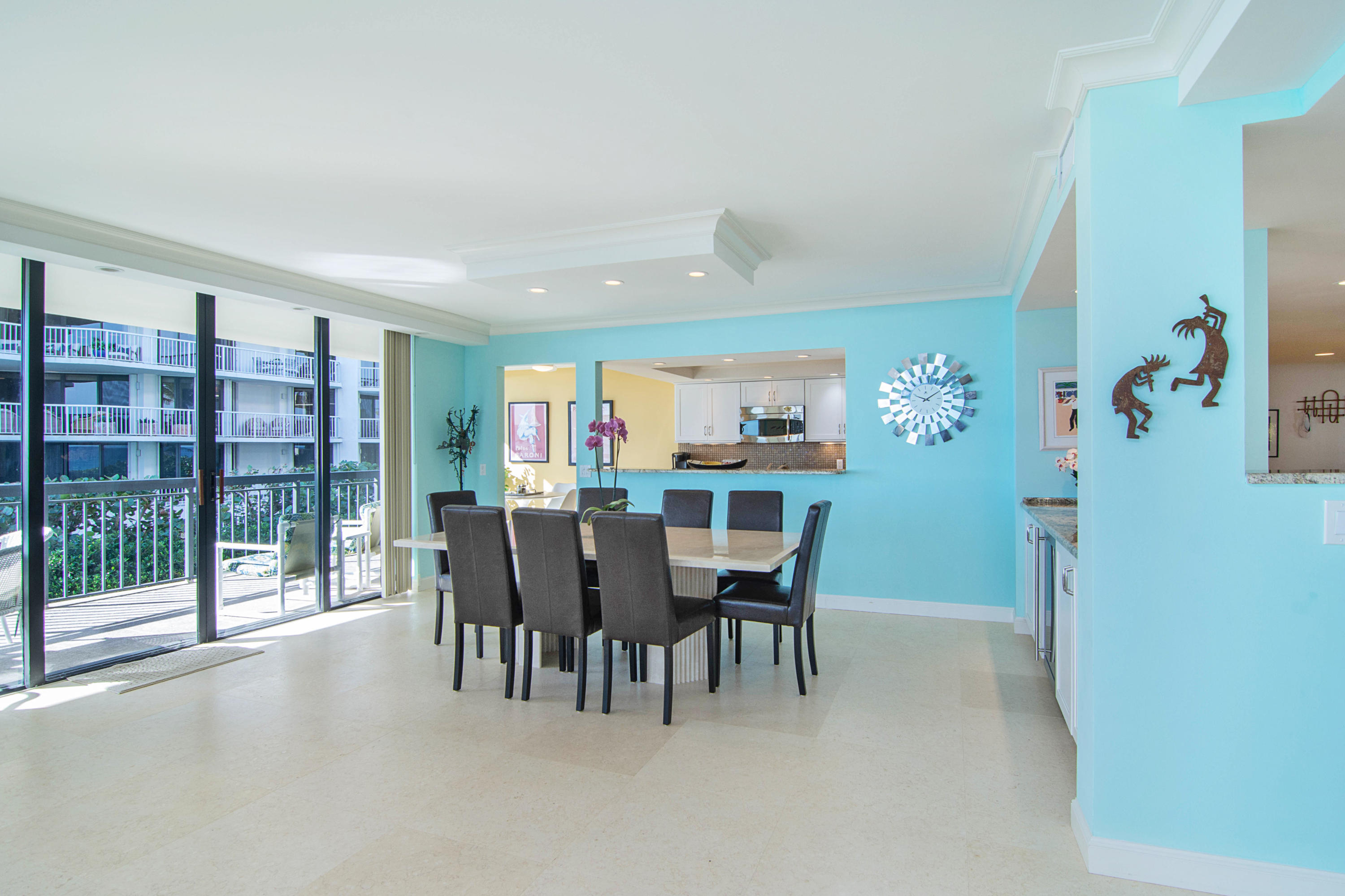 CARLTON PLACE REALTY