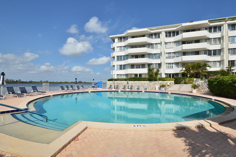 2773 S Ocean Boulevard 5150  Palm Beach FL 33480