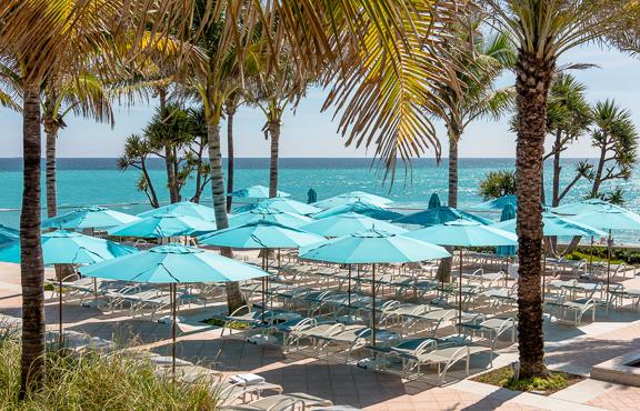 CARLYLE HOUSE PALM BEACH FLORIDA