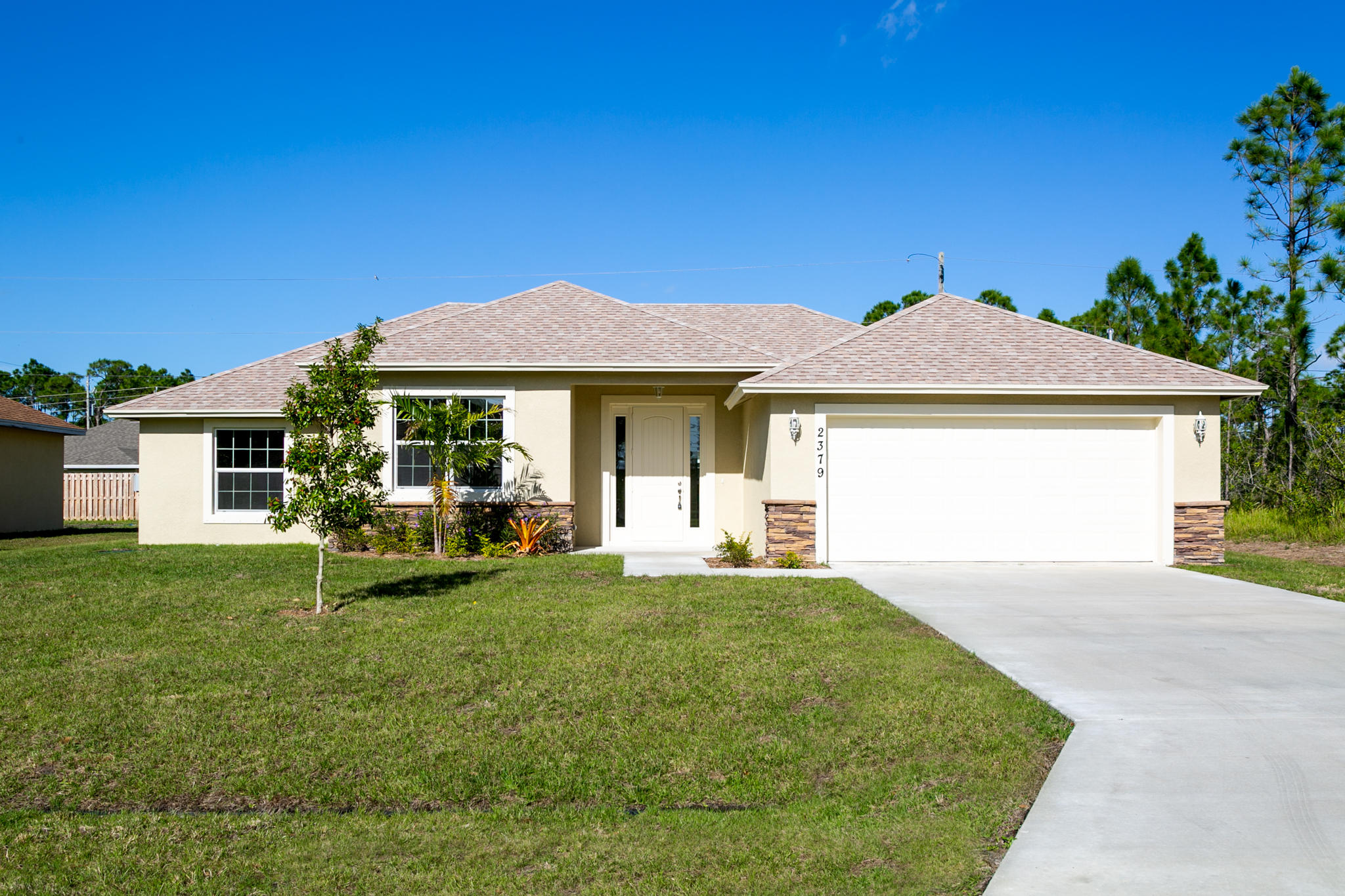 Home for sale in PORT ST LUCIE SECTION 35 Port Saint Lucie Florida