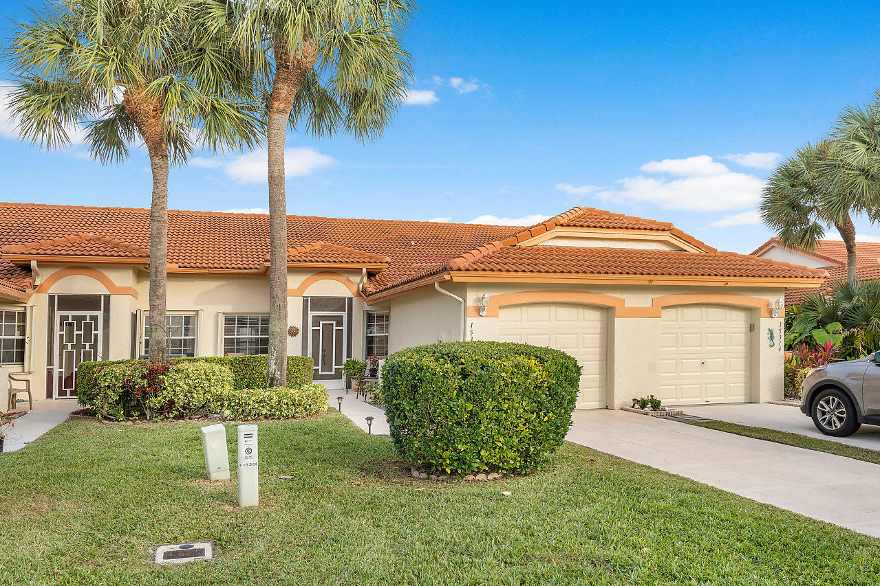 15310 W Tranquility Lake Drive Delray Beach, FL 33446 small photo 27