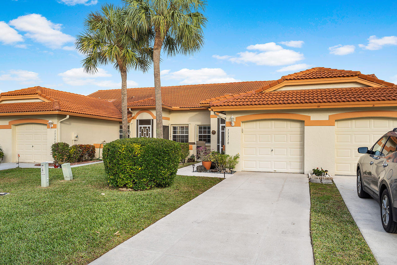 15310 W Tranquility Lake Drive Delray Beach, FL 33446 small photo 28