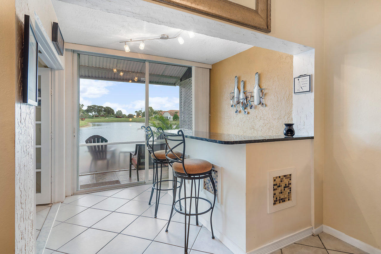 15310 W Tranquility Lake Drive Delray Beach, FL 33446 small photo 8