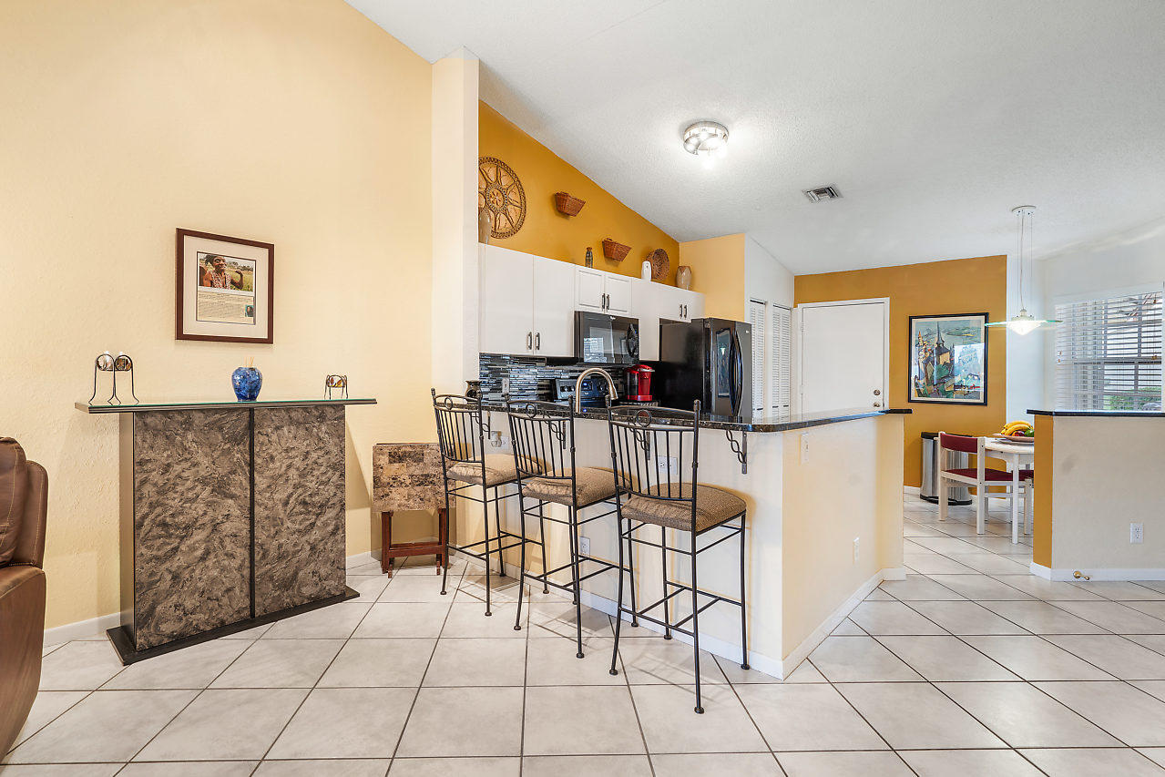 15310 W Tranquility Lake Drive Delray Beach, FL 33446 small photo 3