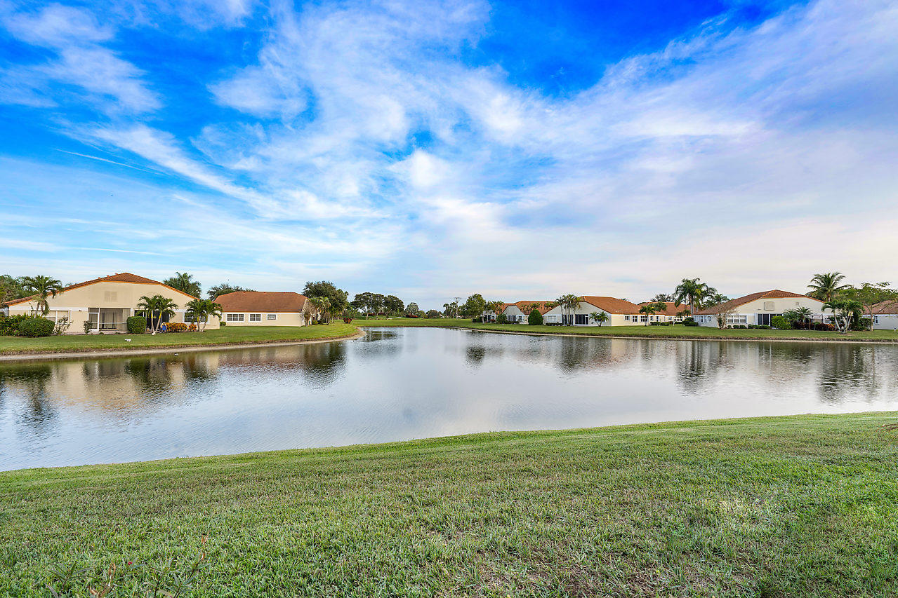 15310 W Tranquility Lake Drive Delray Beach, FL 33446 small photo 9