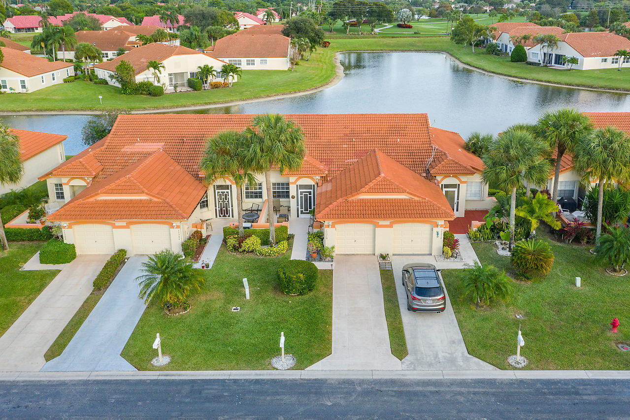 15310 W Tranquility Lake Drive Delray Beach, FL 33446 small photo 23