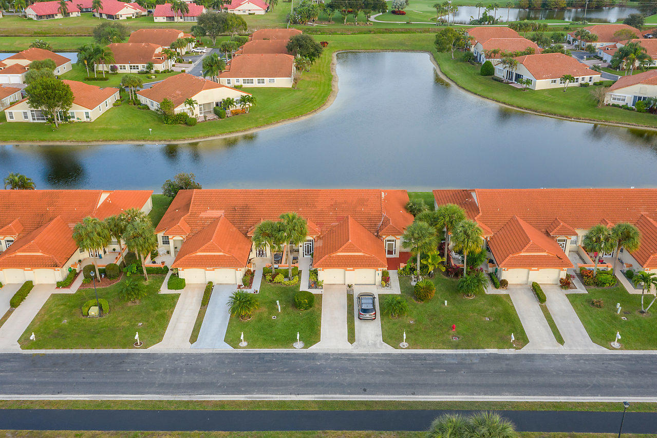 15310 W Tranquility Lake Drive Delray Beach, FL 33446 small photo 24