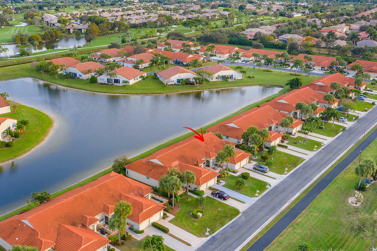 15310 W Tranquility Lake Drive Delray Beach, FL 33446 small photo 26