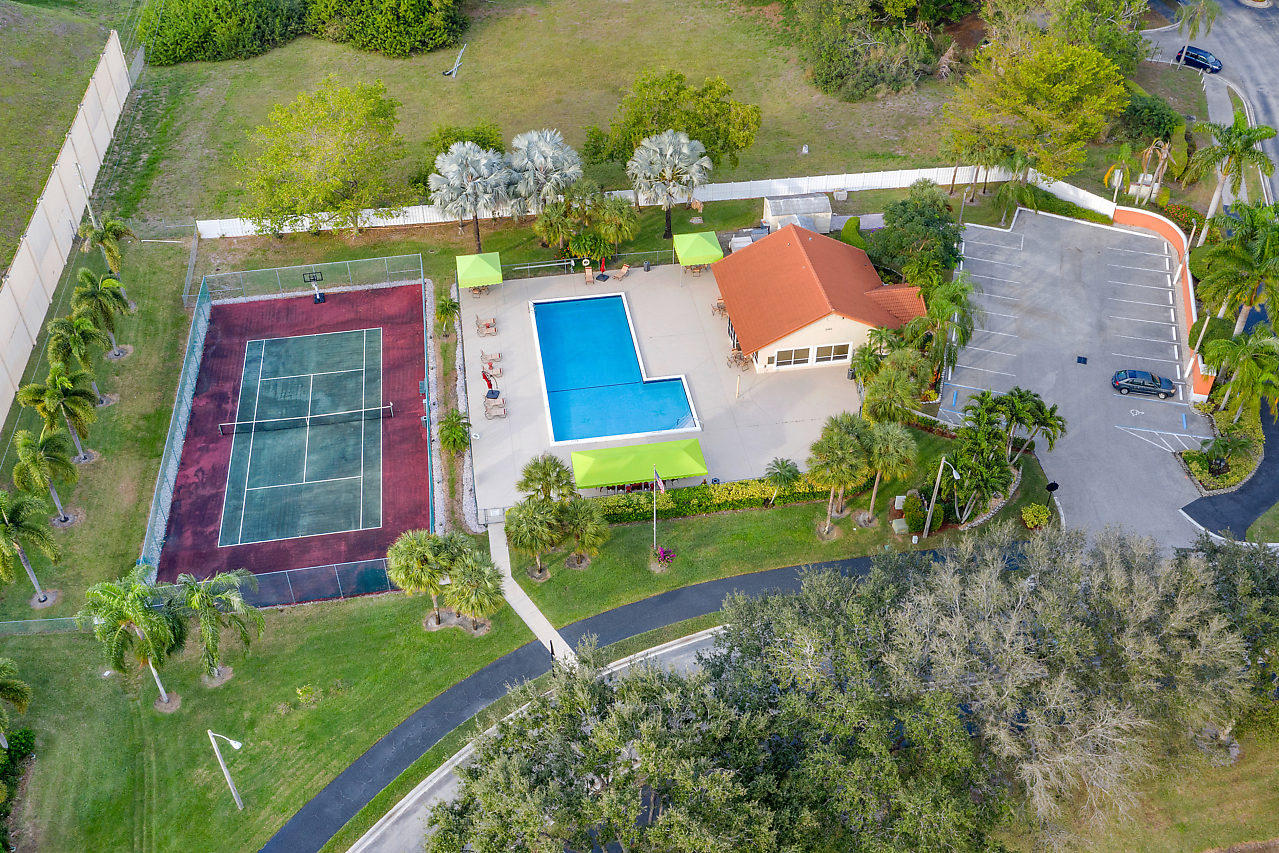 15310 W Tranquility Lake Drive Delray Beach, FL 33446 small photo 29