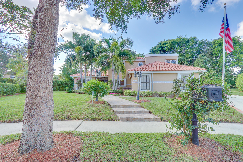 Photo of 2891 NW 29th Avenue, Boca Raton, FL 33434