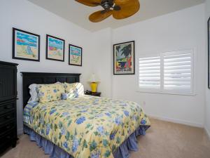3920 N HIGHWAY A1A #PH 4, HUTCHINSON ISLAND, FL 34949  Photo