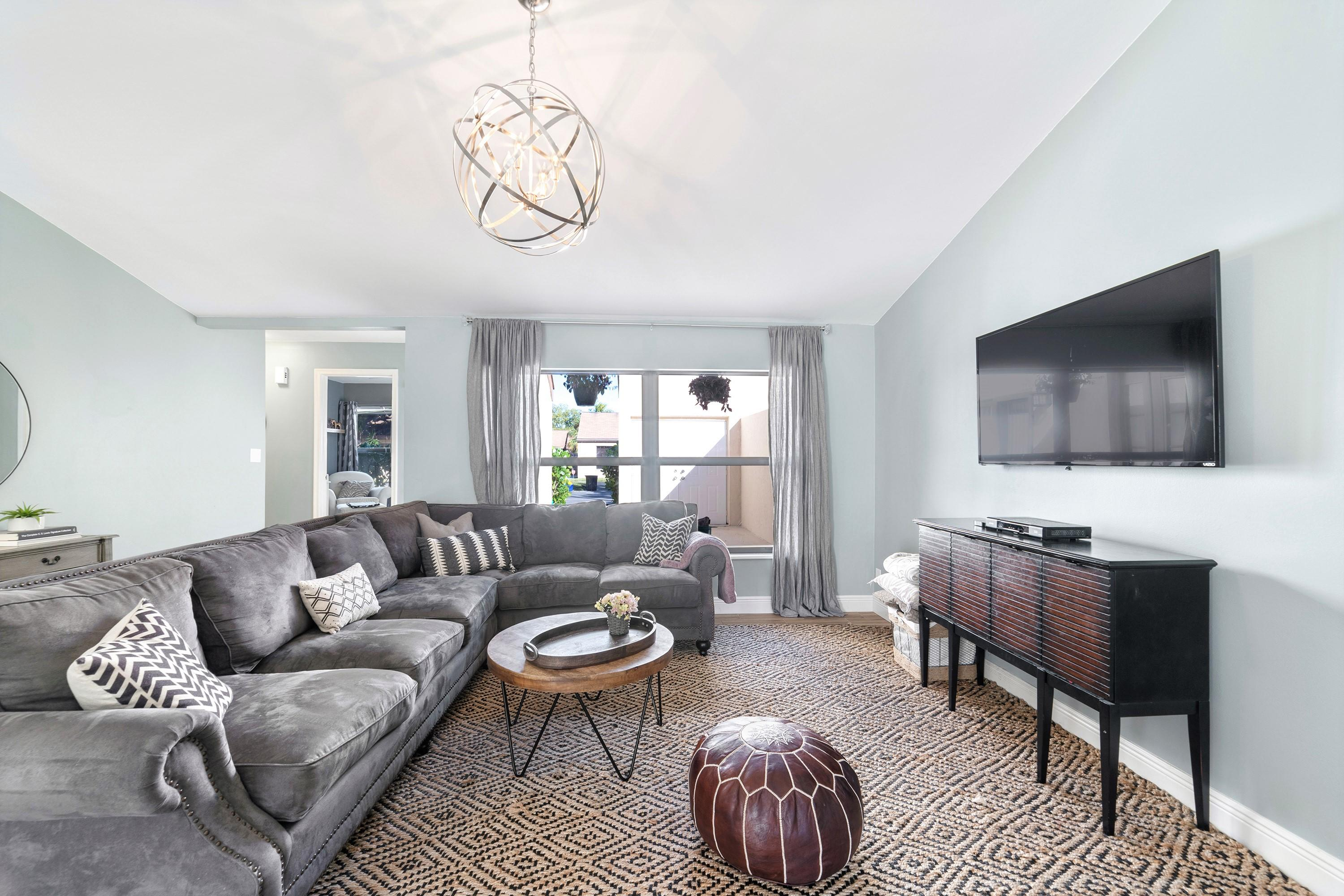 CINNAMON AT WOODBERRY LAKES HOMES FOR SALE