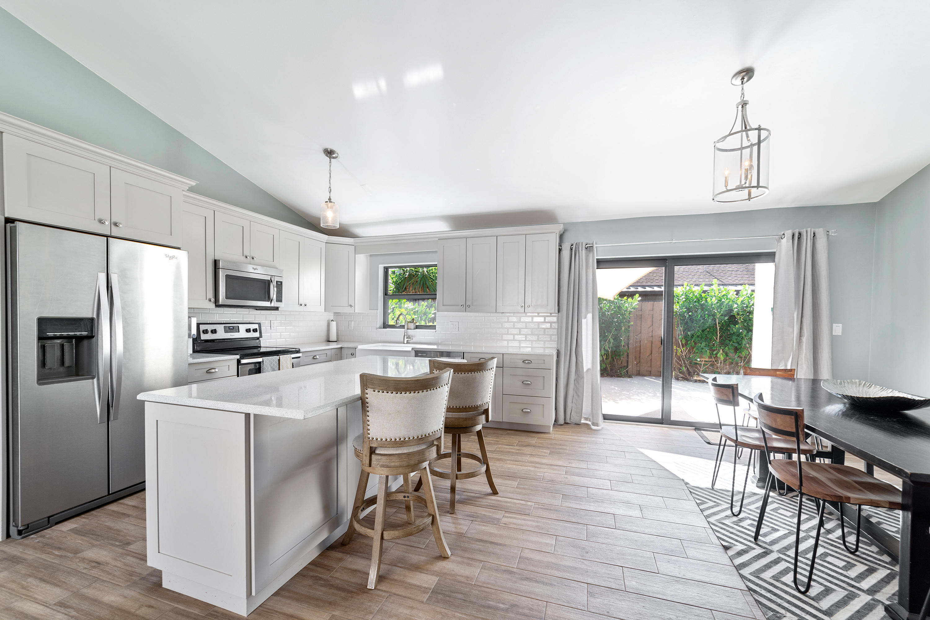 CINNAMON AT WOODBERRY LAKES PALM BEACH GARDENS REAL ESTATE