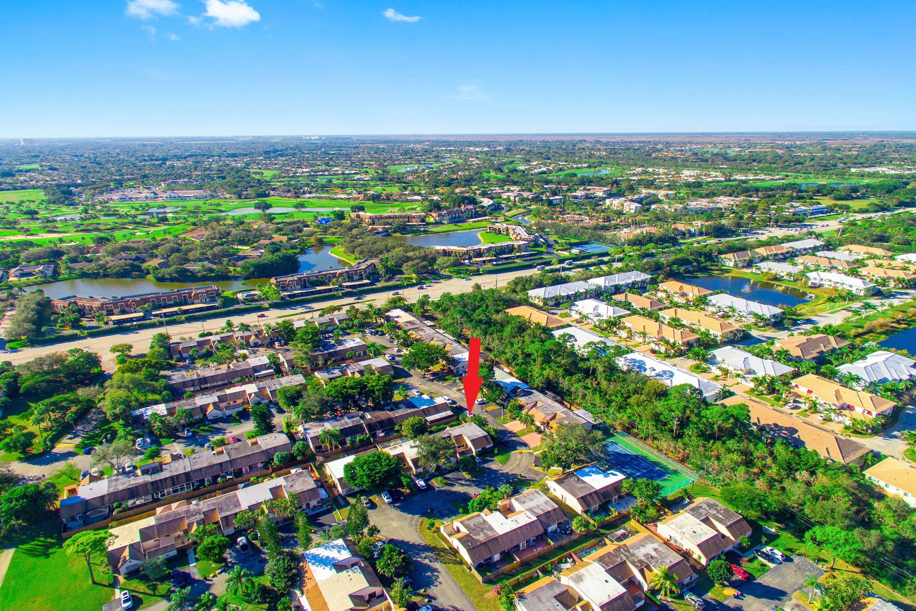 CINNAMON AT WOODBERRY LAKES REAL ESTATE