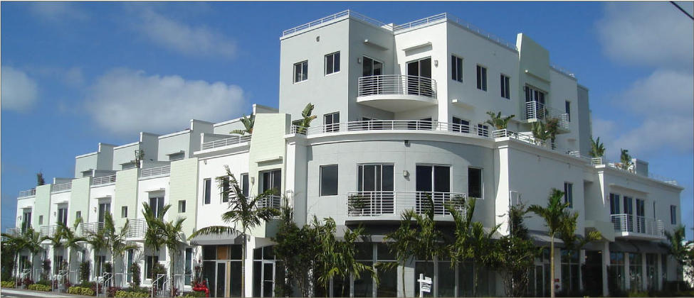 111 SE 2nd Street 101  Delray Beach, FL 33444