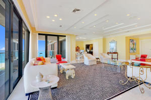 2 N Breakers Row 41, Palm Beach FL 33480 is listed for sale as MLS Listing RX-10492412 photo #2