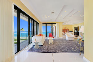 2 N Breakers Row 41, Palm Beach FL 33480 is listed for sale as MLS Listing RX-10492412 photo #3