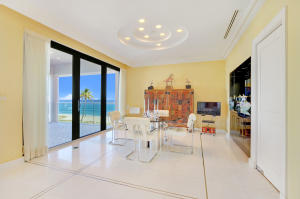 2 N Breakers Row 41, Palm Beach FL 33480 is listed for sale as MLS Listing RX-10492412 photo #4