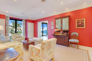 2 N Breakers Row 41, Palm Beach FL 33480 is listed for sale as MLS Listing RX-10492412 photo #7