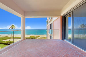 2 N Breakers Row 41, Palm Beach FL 33480 is listed for sale as MLS Listing RX-10492412 photo #16