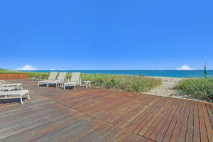 2 N Breakers Row 41, Palm Beach FL 33480 is listed for sale as MLS Listing RX-10492412 photo #19