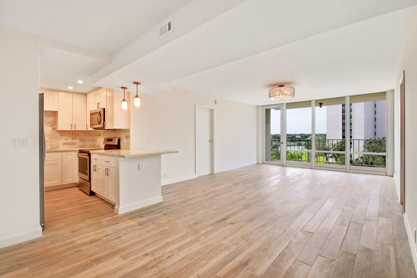 336 Golfview Road 514, North Palm Beach, Florida 33408, 2 Bedrooms Bedrooms, ,2 BathroomsBathrooms,A,Condominium,Golfview,RX-10494557