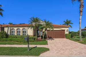 10736  Waterford Place  For Sale 10494519, FL