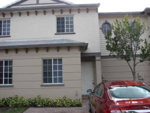 2009 Nassau Drive , Riviera Beach FL 33404 is listed for sale as MLS Listing RX-10494530 13 photos